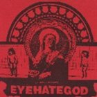 EYEHATEGOD Wrong / Southern Discomfort album cover