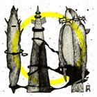 EYES OF AMPHIBIANS Eyes Of Amphibians / Selma / Io Apreo album cover