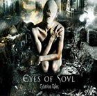 EYES OF SOUL Cyberian Tales album cover