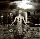 EYES OF SOUL Prologue album cover