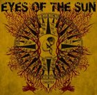 EYES OF THE SUN Chapter I album cover