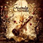 FABULAE DRAMATIS Om album cover