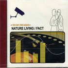 FACT This Day, This Means (with Nature Living) album cover