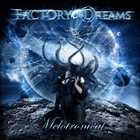 FACTORY OF DREAMS — Melotronical album cover
