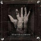 FAILURE Fear The Elements album cover