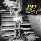FAITH NO MORE Sol Invictus album cover