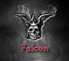 FALCON Falcon album cover
