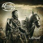 FALCONER Armod album cover