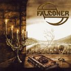 FALCONER Chapters From a Vale Forlorn album cover