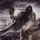FALCONER Falconer album cover