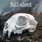 FALL SILENT Cart Return album cover