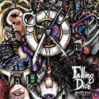 FALLING DICE Restless album cover
