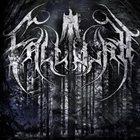 FALLUJAH Demo 2010 album cover