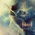 FALLUJAH The Flesh Prevails album cover