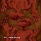 FARZAD GOLPAYEGANI Two album cover