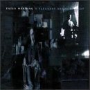 FATES WARNING A Pleasant Shade Of Gray album cover