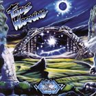 FATES WARNING Awaken The Guardian Album Cover
