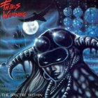 FATES WARNING — The Spectre Within album cover