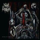FATHER BEFOULED Desolate Gods album cover