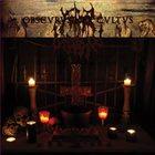 FATHER BEFOULED Obscurus Nex Cultus album cover