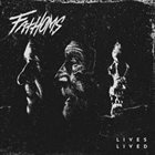FATHOMS Lives Lived album cover