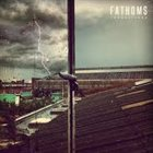 FATHOMS Transitions album cover