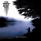 Spirit of Sorrow album cover