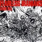 FEARLESS IRANIANS FROM HELL Fearless Iranians From Hell album cover