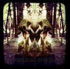 FEERSUM ENNJIN Feersum Ennjin album cover