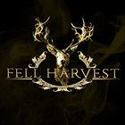 FELL HARVEST Fell Harvest album cover