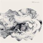 FEN Stone and Sea album cover