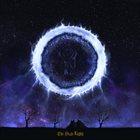 FEN The Dead Light album cover