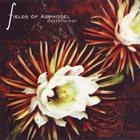 FIELDS OF ASPHODEL Deathflower album cover
