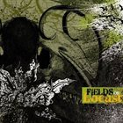 FIELDS OF LOCUST Subtopia album cover