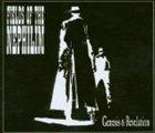 FIELDS OF THE NEPHILIM Genesis & Revelation album cover