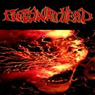 FIFTYWATTHEAD Bleeding Smoke album cover