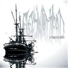 FIFTYWATTHEAD Fogcutter album cover
