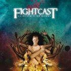 FIGHTCAST Breeding a Divinity album cover