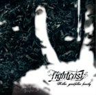 FIGHTCAST Killer Goodfellas Family album cover