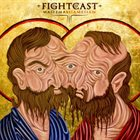FIGHTCAST Siamesian album cover