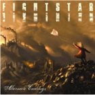 FIGHTSTAR Alternate Endings album cover
