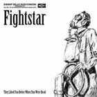 FIGHTSTAR They Liked You Better When You Were Dead album cover