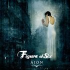 FIGURE OF SIX Aion album cover