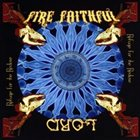 FIRE FAITHFUL Refuge For The Recluse album cover