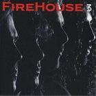 FIREHOUSE 3 album cover