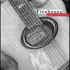 FIREHOUSE Good Acoustics album cover