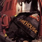 FIREHOUSE Hold Your Fire album cover
