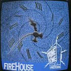 FIREHOUSE Prime Time album cover