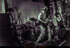 FISSURE OF RIDDLES Clematti album cover