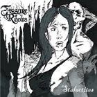 FISSURE OF RIDDLES Stalactites album cover